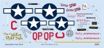 1-32-P-51D-5-15th-AF