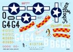 1-32-P-51D-5-357th-FG