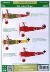1-32-Die-roten-Flieger-MENG
