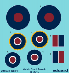 1-48-Tempest-roundels-early