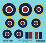 1-48-Tempest-roundels-late