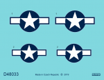 1-48-P-51D-national-insignia