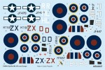 1-48-Spitfire-Mk-VIII-over-Europe