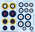 1-48-Spitfire-Mk-I-national-insignia