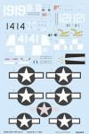 1-48-F6F-3-part-1
