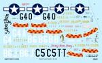 1-48-P-51D-5-357th-FG