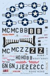 1-48-P-51D-5-8th-AF