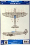 1-48-Spitfire-Mk-II-stencils-EDU
