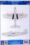 1-48-P-39-stencils-EDU