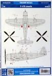 1-48-P-47D-stencils-EDU-TAM-ACAD-HAS