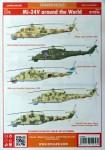 1-72-Mi-24V-around-the-World-ZVE