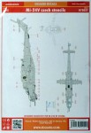 1-72-Mi-24V-stencils-Czech-ZVE