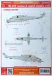 1-72-Mi-24V-stencils-Russian-and-English-ZVE