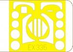 1-48-Sea-Vixen-FAW-2
