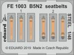 1-48-B5N2-seatbelts-STEEL