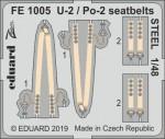 1-48-U-2-Po-2-seatbelts-STEEL