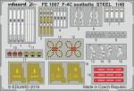 1-48-F-4C-seatbelts-STEEL