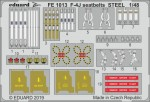 1-48-F-4J-seatbelts-STEEL