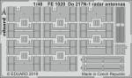 1-48-Do-217N-1-radar-antennas