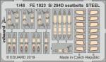 1-48-Si-204D-seatbelts-STEEL
