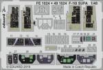 1-48-F-16I-SUFA