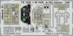 1-48-A-10C
