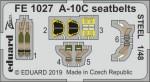 1-48-A-10C-seatbelts-STEEL