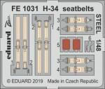 1-48-H-34-seatbelts-STEEL