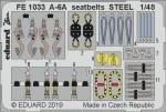 1-48-A-6A-seatbelts-STEEL