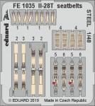 1-48-Il-28T-seatbelts-STEEL