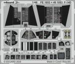 1-48-F-14D