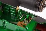 1-48-B-17G-seatbelts-STEEL