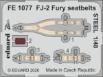 1-48-FJ-2-Fury-seatbelts-STEEL