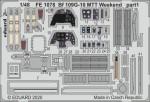 1-48-Bf-109G-10-MTT-Weekend