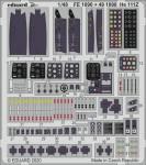 1-48-He-111Z