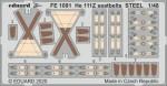 1-48-He-111Z-seatbelts-STEEL