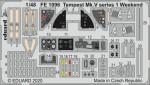 1-48-Tempest-Mk-V-series-1-Weekend