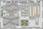1-48-Mi-24V-seatbelts-STEEL