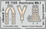 1-48-Hurricane-Mk-I-seatbelts-STEEL