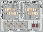 1-48-SBD-1-seatbelts-STEEL