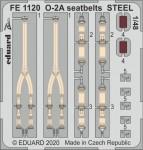 1-48-O-2A-seatbelts-STEEL