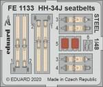 1-48-HH-34J-seatbelts-STEEL-TRUMP
