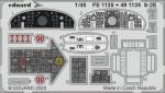 1-48-S-2E-KIN