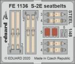 1-48-S-2E-seatbelts-STEEL-KIN
