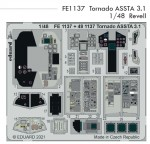 1-48-Tornado-ASSTA-3-1-REV
