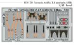 1-48-Tornado-ASSTA-3-1-seatbelts-STEEL-REV