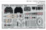 1-48-P-51D-5-Weekend-EDU