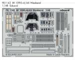 1-48-Bf-109G-6-AS-Weekend-EDU
