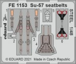 1-48-Su-57-seatbelts-STEEL-ZVE