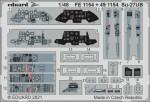 1-48-Su-27UB-G-W-H-